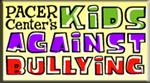 Kids Against Bullying