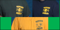School Shirts For Sale!