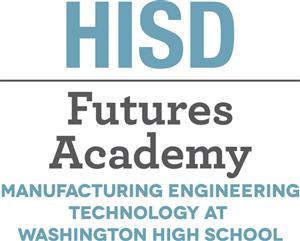 Washington Futures logo