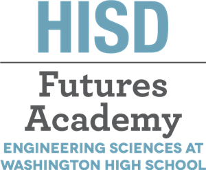 Futures Academy at Washington logo