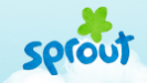 Sprout on Line