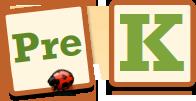 pre kindergarten pre kindergarten
