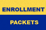Enrollment packets available here.