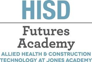 Jones Futures Academy logo