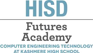 Academy of Computer Engineering Technology at Kashmere