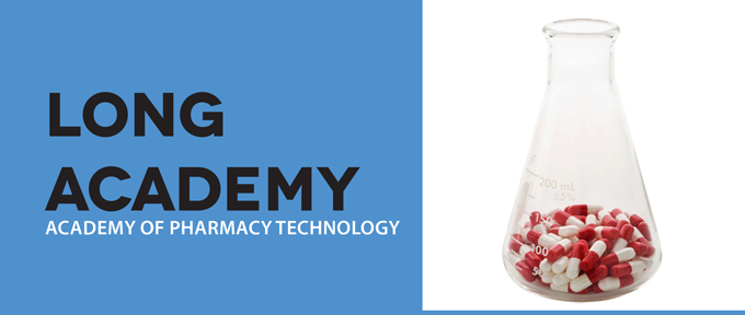 The Academy of Pharmacy Technology