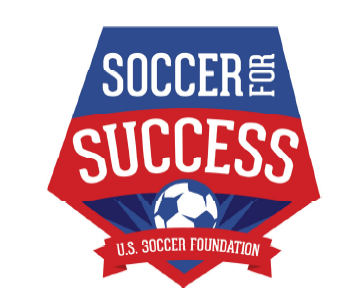 Soccer for Success - Free Program