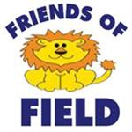 Friends of Field