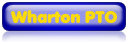 Wharton PTO Website
