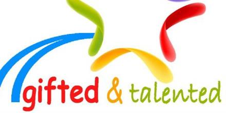 Gifted & Talented Testing