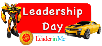 Leadership Day