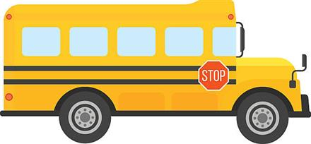 Link to find your bus route to Fondren Middle School