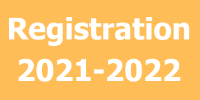 Registration - Inscripción