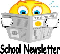Foster Weekly Newsletter