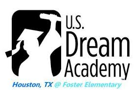 Welcome Back US Dream Academy