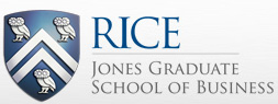 HISD students to learn about finance at Rice Summer Business Institute