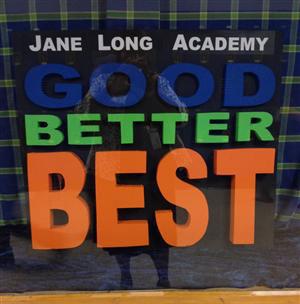 Jane Long
