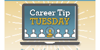 Career Tip Tuesday