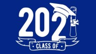 Class of 2021 Important Updates