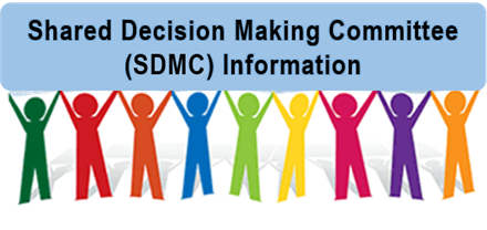 Click here to view Tinsley's SDMC Information