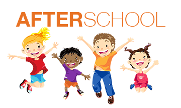 Whidby Afterschool Program Survey