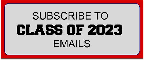 Subscribe to Class of 2023 Emails