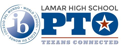 LHS PTO - Texans Connected