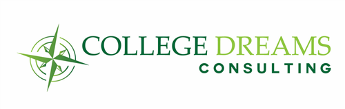 College Dreams Consulting