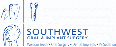 Southwest Oral & Implant Surgery