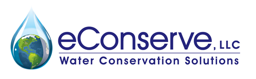 eConserve Water Conservation Solutions