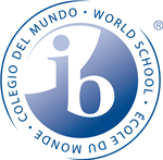 IB PYP World School