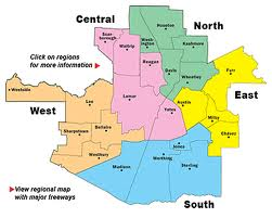 hisd zone map with High School Zoning By Zip Code on New Caney Isd Map together with 352310 Morgan Brittany also 3 additionally Meyerland  Houston additionally Houston Isd Map qRD2lZoMLmO4VhLZqxF 7Chkb kPcgBRXqeULiQcndFc.