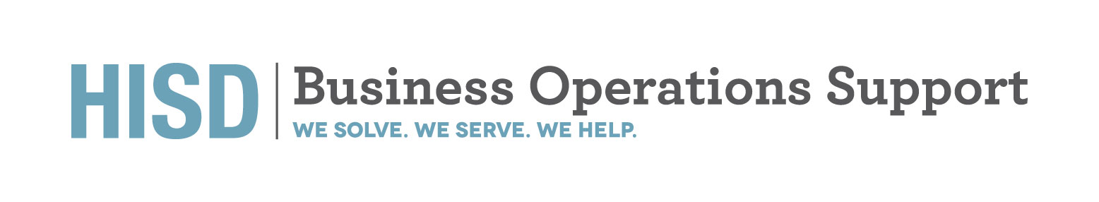 Business Operations Support