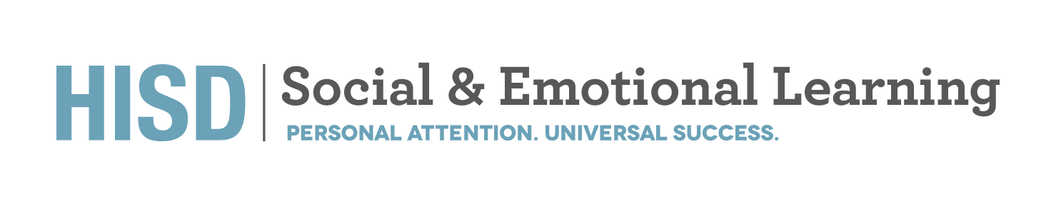 Social and Emotional Learning Department