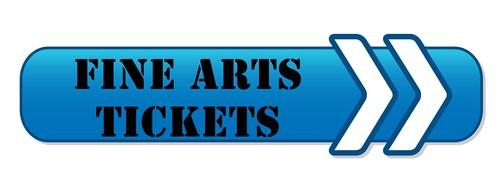 Click Here to Purchase Rangerette Tickets