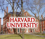 Accepted to Harvard - Juan V.