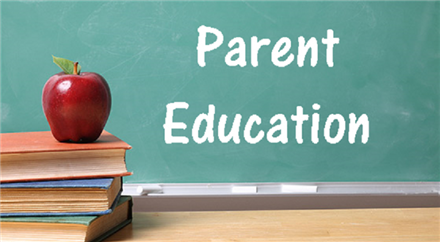 Parent Introduction to Virtual Learning Para los Padres
