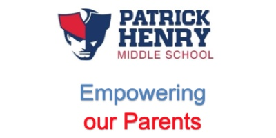 empowering our parents