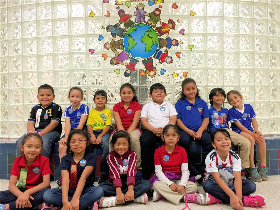 rodriguez  sylvan elementary    homepage