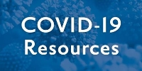 UPDATED: COVID-19 Resources