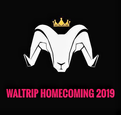 Waltrip Homecoming 2019