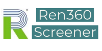 Renaissance 360 Screener info