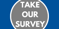 Please take the following surveys from HISD to provide essential feedback to the district