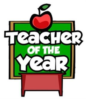 Waltrip Teachers of the Year