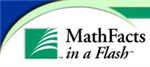 Image result for math facts in a flash
