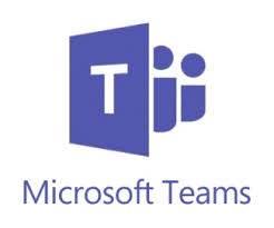 How To Access MS Teams For Students