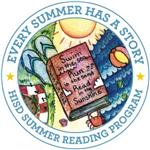 Every Summer Has a Story in HoustonISD!