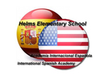 International Spanish Academy