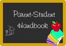 2018 – 2019 Helms Elementary School Parent and Student Handbook / Escuela Primaria Helms Manual para padres y alumnos