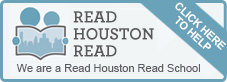 Read Houston Read